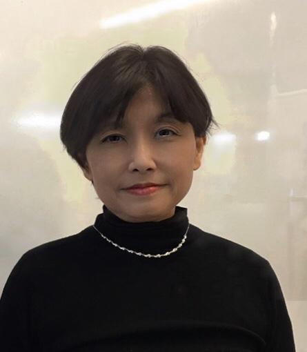 https://asomana.jp/wp-content/uploads/2018/12/akemi-1.jpg
