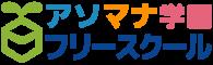logomark_202007